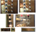 Unknown elevator fixtures