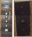 Unknown elevator fixtures 2